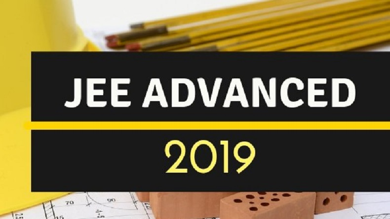 JEE Advanced 2019 registration, JEE Advanced 2019 online registration, JEE Advanced 2019, JEE Advanced 2019 @jeeadv.ac.in, JEE Advanced 2019 exam