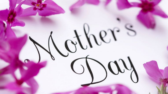 Mother's Day 2019 See how this day came into existence