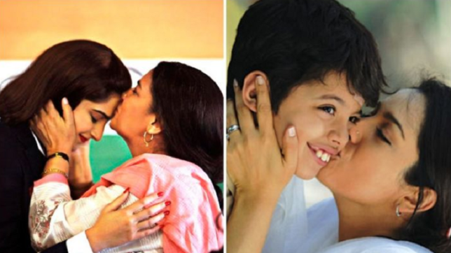 Mother's Day 2019: Here is a list of songs to celebrate the lovely occasion