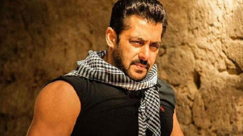 Salman Khan, Jacqueline Fernandez's film to go on floors in April 2020
