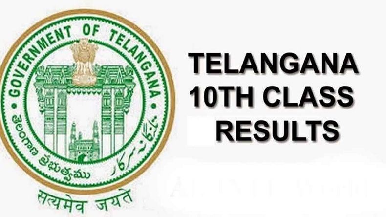 TS Class 10th Result 2019, bse.telangana.gov.in, Class 10th Result 2019 TS, telangana SSC class 10th results, Telangana Board of Secondary Education,