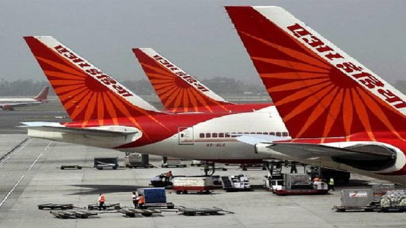 Date and time for the Air India recruitment 2019, Air India recruitment 2019, govt jobs for 10th passed, customer agent recruitment, ramp service recruitment, jobs for mechanical