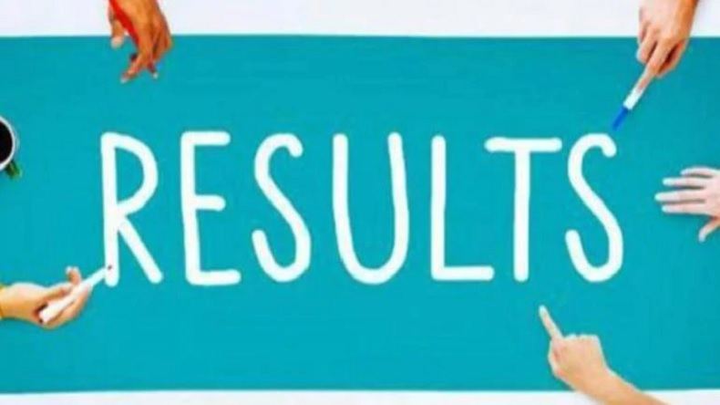 MP Board 12th Results 2019 declared @ mpbse.nic.in