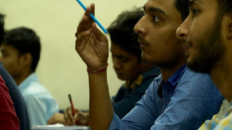 JEE Main Paper 2 result 2019: Check top rank colleges, score and other details