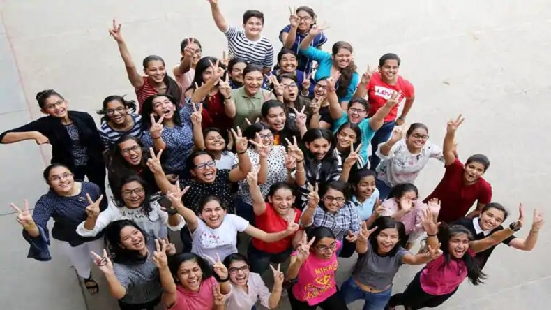 Gujarat GSEB class 12th Arts, Commerce Result 2019, GSEB class 12th result 2019, class 12th Arts, gseb.org, Commerce Result 2019 GSEB,results.gov.in indiaresults.com, examresults.net,