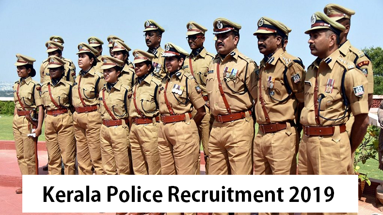 Kerala Police recruitment 2019, sports quota jobs in kerala police, kerala police jobs, sports quota recruitment 2019, recruitment under sports quota in kerala police