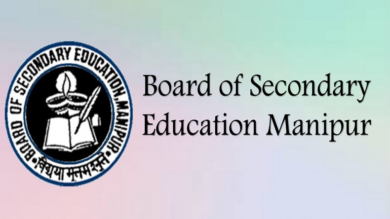 Manipur Class 10th Results 2019, Manipur board class 12th results 2019, Manipur board class 10th results, manresults.nic.in, bsem.nic.in, Manipur HSLC results 2019, Manipur board 2019,