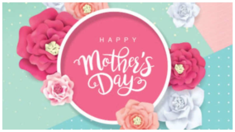 Happy Mothers Day 2019 Wishes Quotes Messages In Punjabi For