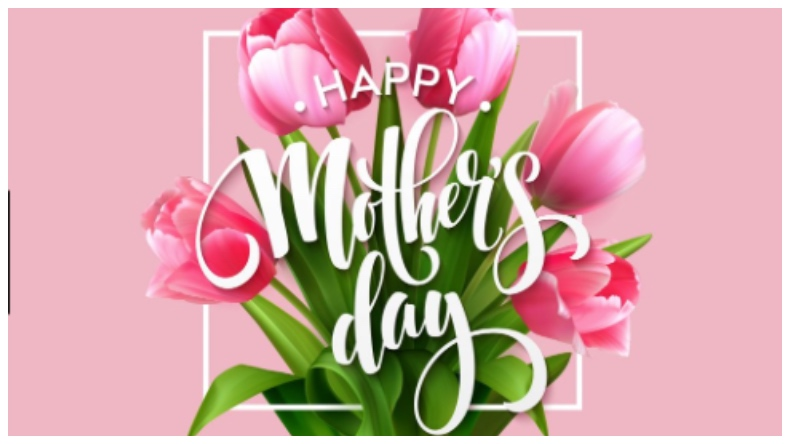 Happy Mother's Day, Happy Mother's Day gifts, Happy Mother's Day ideas, mothers day, mothers day news, Mother's Day, Happy Mother's Day messages, Happy Mother's Day messages and wishes for 2019, Mother's Day wishes and greetings, Happy Mother's Day WhatsApp messages, Mother's Day wishes and greetings