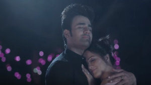 peerh meri song pearl v puri, anita hassanandani,naagin 3,pearl v puri,pearl v puri and anita hassanandani,peerh meri,peerh meri music video,peerh meri song