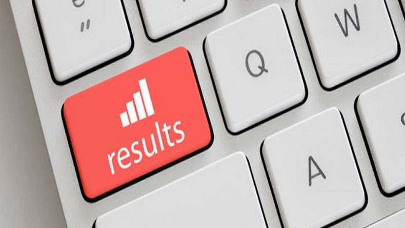 Rajasthan class 12th Arts stream result 2019,