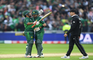 ICC Cricket World Cup 2019, Pakistan vs Afghanistan match preview: Sarfaraz Ahmed-led team to take on Gulbadin Naib-led tournament minnows
