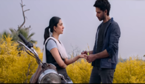 Kabir Singh box office collection day 6: Shahid Kapoor's film continues to shine at the box office