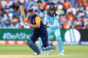 Ind vs Eng, India vs England, ICC Cricket world cup 2019, IND vs ENG, India vs England world cup 2019, IndvEng live score