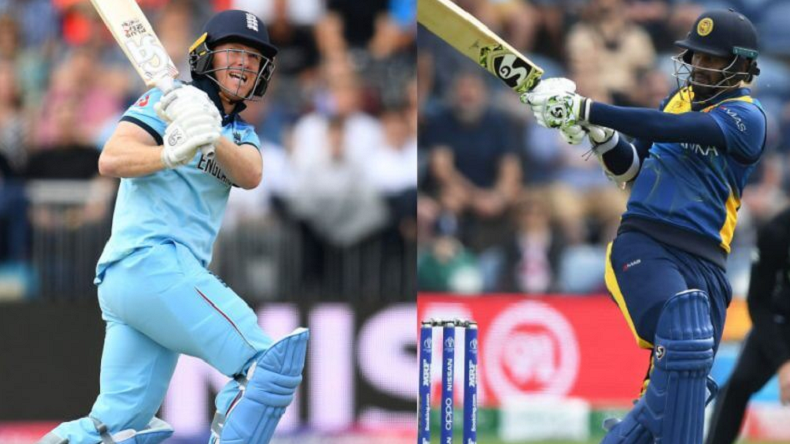 England vs Sri Lanka ICC Cricket World Cup 2019 Dream 11 Prediction: How to play Dream 11, England vs Sri Lanka match preview best inform players for playing XI