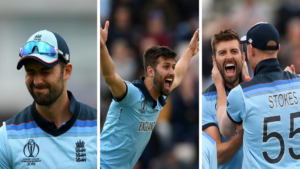 England vs West Indies ICC Cricket World Cup 2019 LIVE updates, Eng vs WI, Eon Morgan, Chris Gayle