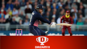 Cricket World Cup 2019 Dream 11 prediction, How to play Dream 11, England vs West Indies match preview, Dream 11 best in-form players, Dream 11 playing XI, ICC Cricket World cup 2019