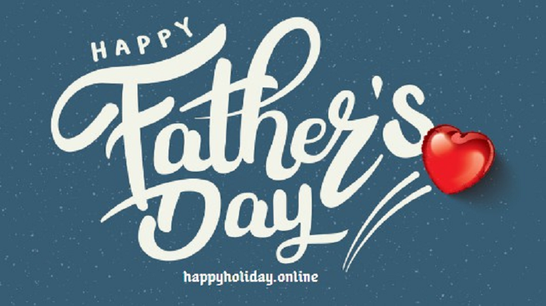 Father's day, Father's day special, Father's day 2019, Father's day quotes, Father's day songs