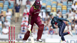 England vs West Indies ICC Cricket World Cup 2019 match preview, England, West Indies, Rose Bowl in Southampton