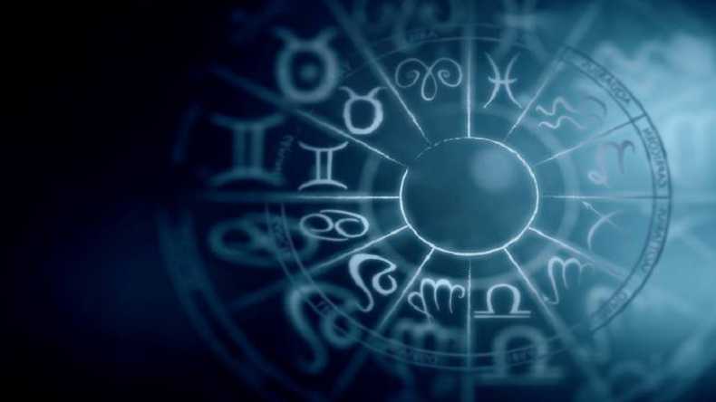 Horoscope Today, Monday, June 10, 2019: Astrology prediction of
