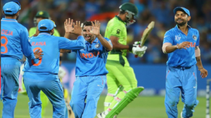 India vs Pakistan, Ind vs Pak, ICC Cricket World Cup 2019 match Bangladesh timing, TV channel, how to watch match online, live streaming, Virat Kohli, ms dhoni, KL rahul, sarfraz ahmed