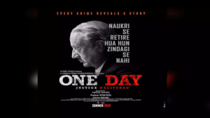 one day justice delivered, one day justice delivered trailer, esha gupta, anupum kher, one day justice delivered release date, one day justice deliver