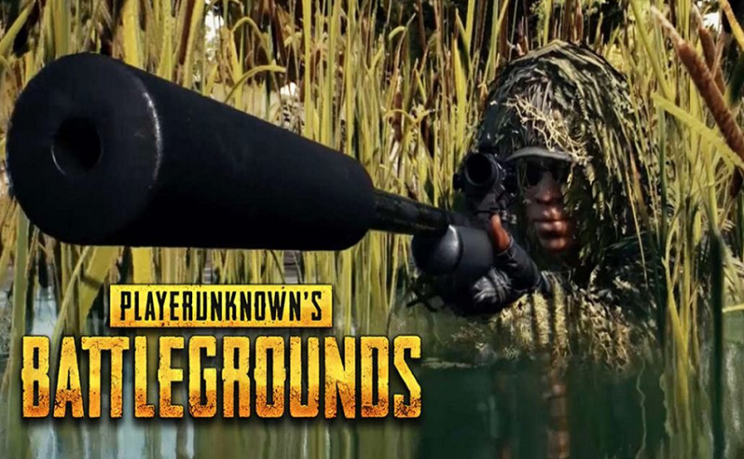 PUBG for PS4, Xbox: 8th update rolled out, weapon mastery, controller preset C and much more