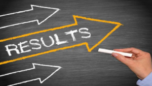 TS ICET result 2019,TS ICET result, TS ICET,Telangana State Integrated Common Entrance Test, icet.tsche.ac.in,TS ICET 2019, TS ICET 2019 result release date, how to check TS ICET result 2019