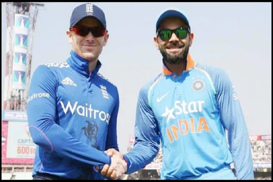 India vs England, Ind vs Eng match preview, how to watch India vs England match live online, India vs England ICC Cricket World Cup 2019 India local time, England local time