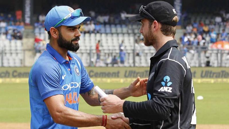 India vs New Zealand ICC Cricket World Cup 2019 match preview, Virat Kohli, Kane Williamson, Trent Bridge stadium, Nottingham, England ICC Cricket World Cup 2019