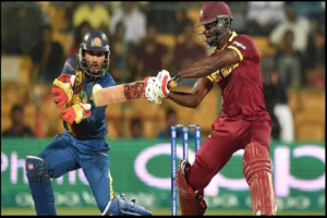 Sri Lanka vs West Indies, SL vs WI match preview, how to watch Sri Lanka vs West Indies match live online, Sri Lanka vs West Indies ICC Cricket World Cup 2019 India local time, Sri Lanka local time, West Indies local time