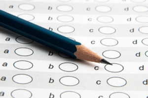 BPSC assistant engineer main exam answer key 2019