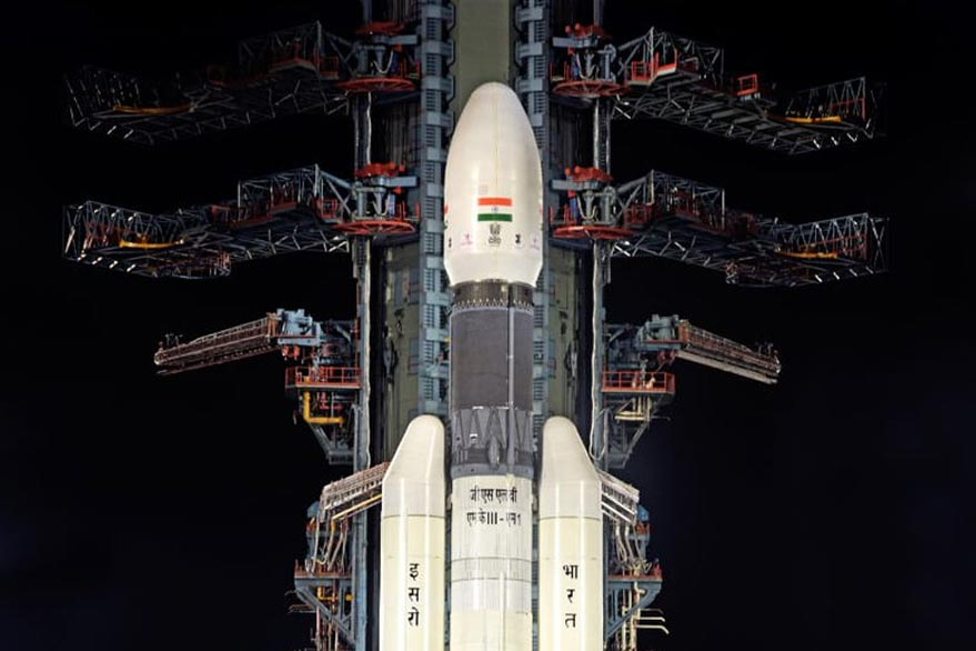 Chandrayaan 2, chandrayaan 2 mission, chandrayaan 2 launch, chandrayaan 2 launch date, isro chandrayaan 2, isro, chandrayaan 2 upsc, chandrayaan 1, chandrayaan 2 pib, chandrayaan 2 launch time, chandrayaan 2 rover name, chandrayaan 2 lander name, chandrayaan 2 lander, chandrayaan 2 news, chandrayaan 2 2019, india's lunar mission, isro's next moon mission, indian space research organisation, mission chandrayaan 2, chandrayaan 2 registration, chandrayaan 2 tickets, chandrayaan 2 photos, chandrayaan 2 images, chandrayaan mission of india, gslv mark iii rocket, satish dhawan space centre, sriharikota