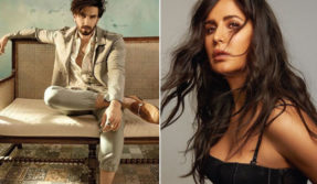 Katrina Kaif offered Kabir Khan's film 83 with Ranveer Singh? Actor responds
