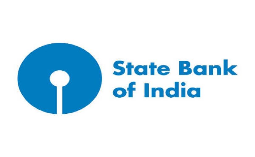 SBI Clerk Prelims 2019:Result to be declared soon @ sbi.co.in, check steps to download