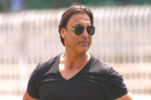 Shoaib Akhtar backs Virat Kohli-led India to win World Cup 2019