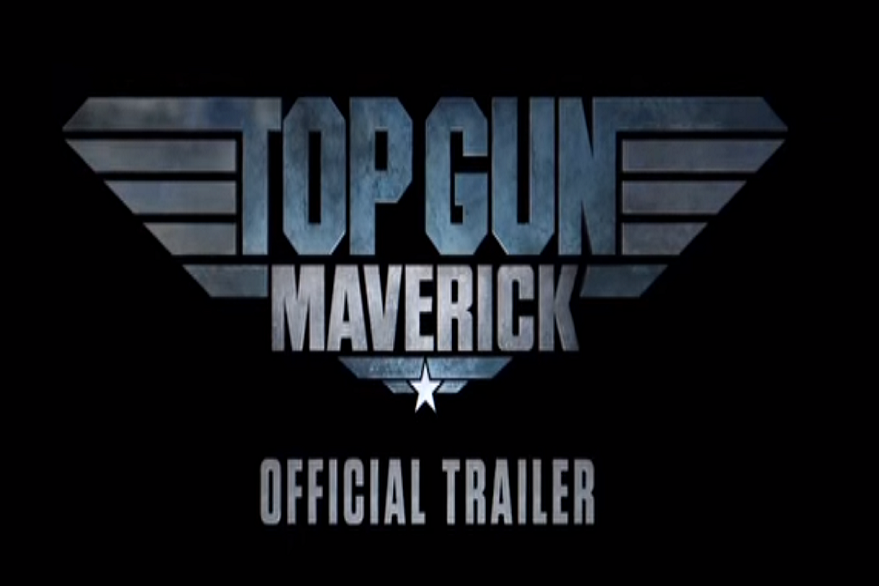 Top Gun: Maverick trailer released with Tom Cruise in action, watch here