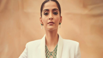 National Film Awards 2019: Sonam Kapoor shares heartfelt