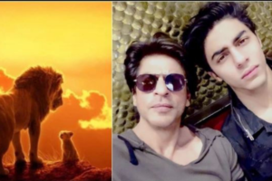 The Lion King box office day 3, The Lion King box office collection, The Lion King, Shah Rukh Khan, Aryan Khan, Lion King full movie telugu, Lion King hindi full movie online, Lion King movie tamil online, Lion King 2019 movie online full, Lion King trailer, Lion King cast, Lion King videos