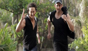 War: Hrithik Roshan, Tiger Shroff to shoot for dangerous high-speed bike chase scenes on highest Portuguese peak