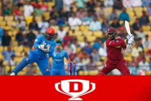 Afghanistan vs West Indies ICC Cricket World Cup 2019 Dream 11 Prediction, how to play Dream 11, Afghanistan vs West Indies match preview best inform players for playing XI, AFG vs WI word cup 2019