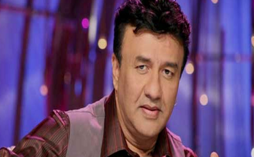 Former Indian Idol judge Anu Malik to return to TV show Superstar Singer post #MeToo controversy