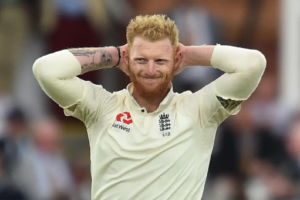 ben stokes, icc cricket world cup, ben stokes to get award, new zealander of the year award