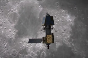 Chandrayaan 2 launch Live updates, Moon Mission, ISRO, Indian Space Research Organisation, India moon mission satelite