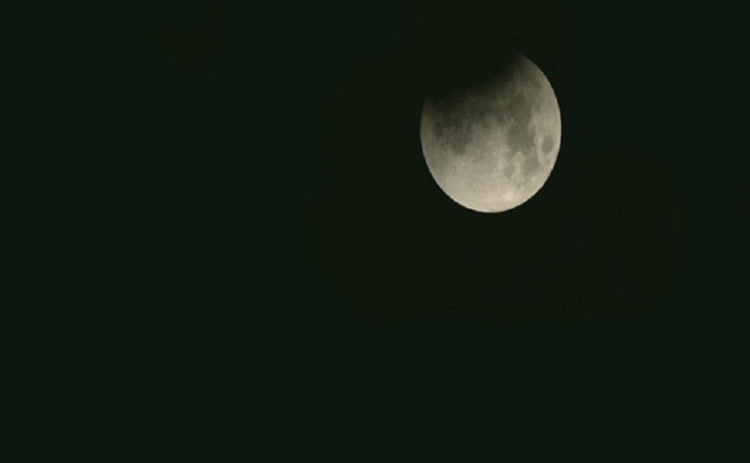 Lunar Eclipse 2019: All you need to know about next partial lunar eclipse, timings and more