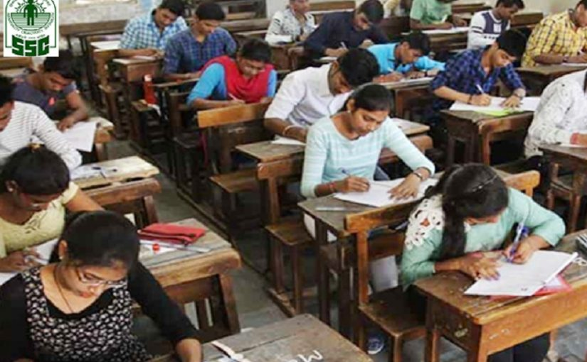SSC GD final answer key 2019 released, candidates can visit ssc.nic.in for detailed information