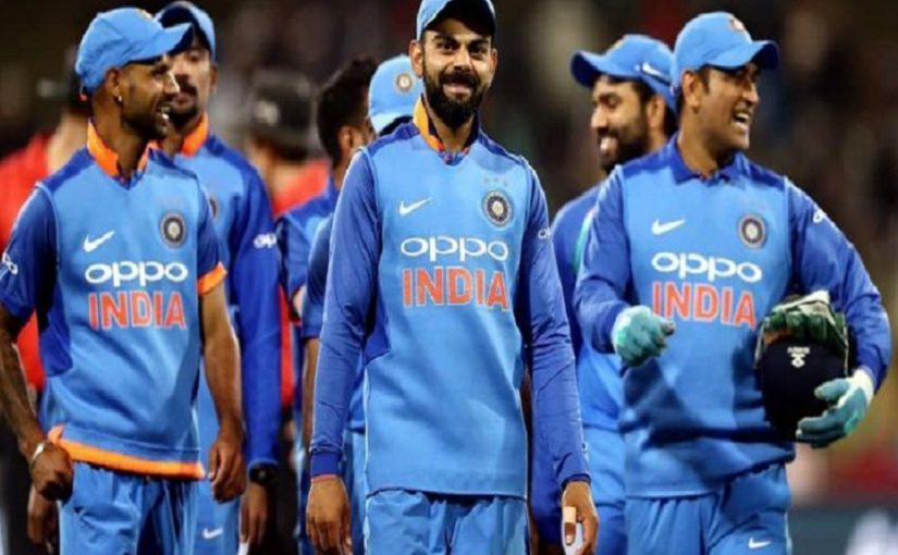 BCCI fumes at Anti-India banners during India-Sri Lanka match, says aircraft incident is unacceptable