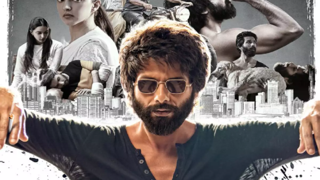Kabir Singh box office collection day 20: Shahid Kapoor, Kiara Advani starrer beats Uri, becomes highest grosser of 2019