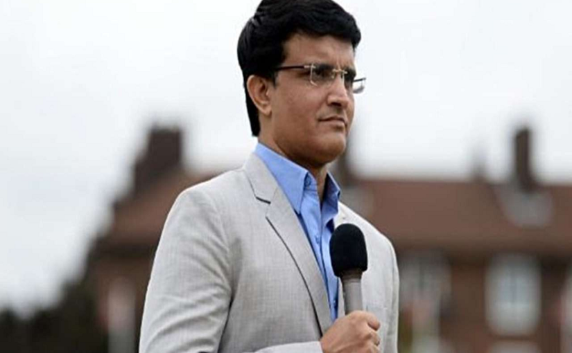 Happy Birthday Sourav Ganguly