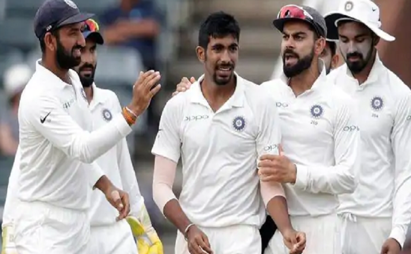 India vs West Indies ICC World Test Championship 2019-2021: When and where to watch IND vs WI match live, how to stream India vs West Indies match online, TV channel